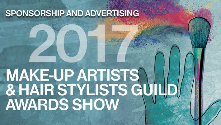 2017 SHOW sponsorship710