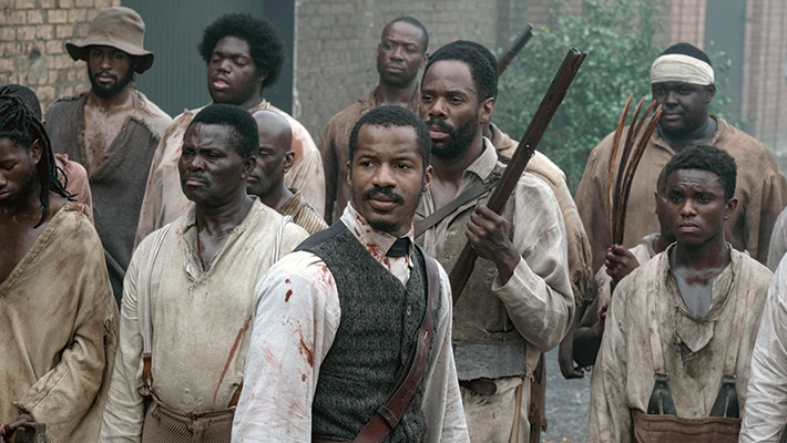 100616-breaks-nate-parker-birth-of-nation-1